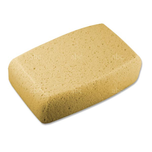 Synthetic Hydrophile Sponge