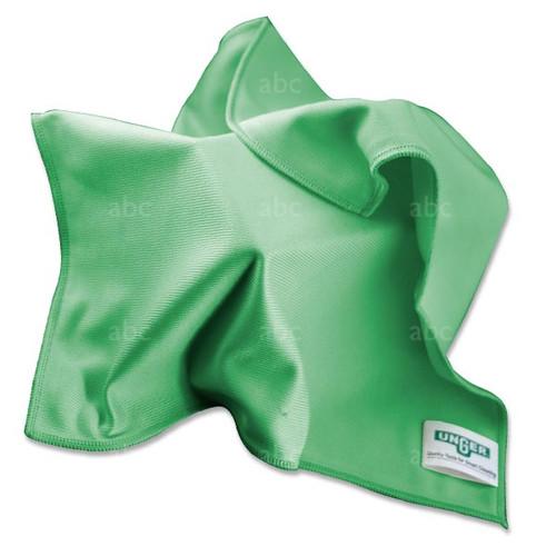 Unger MicroFiber Towel