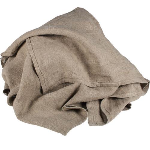 Unger Washed Scrim Towel