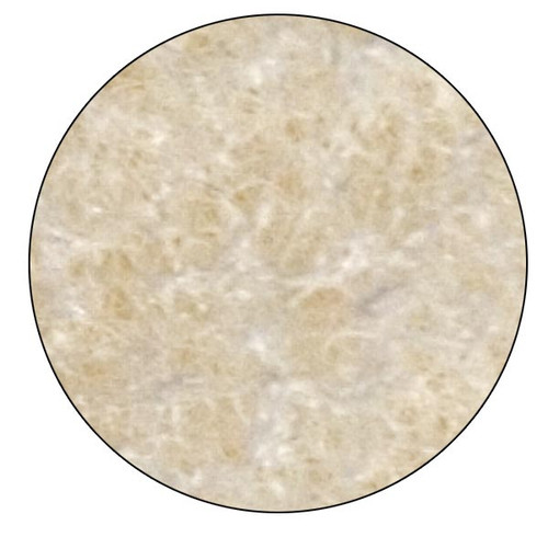 Soaker Sleeve w/White Abrasive