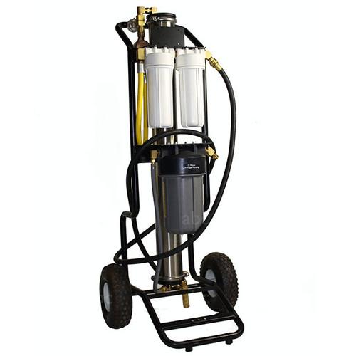 HYDRO IPC Eagle HydroCart - Passive cart only (no pump)