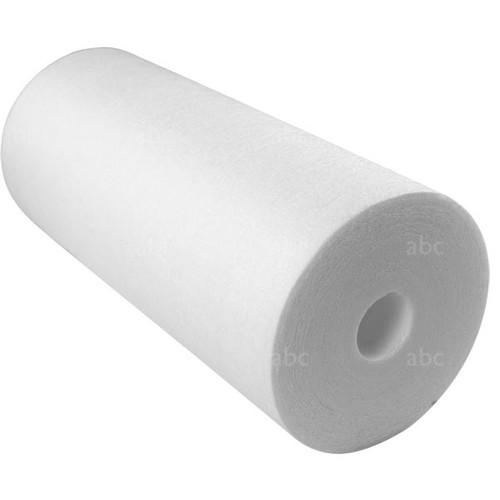 WF24510-S 5Micron Sediment Filter