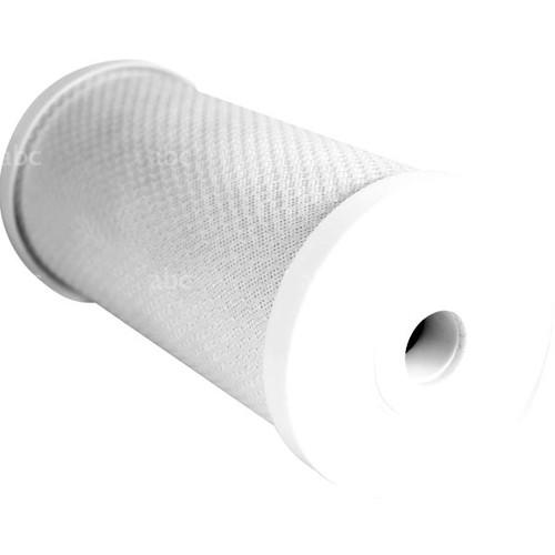 WF24510-CF ABC Carbon Filter