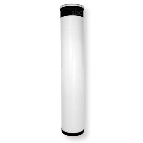 WF2421-DI DI Filter