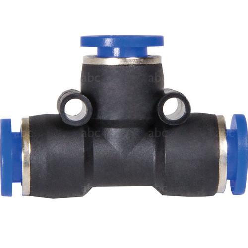 WF520526 Tube Fitting