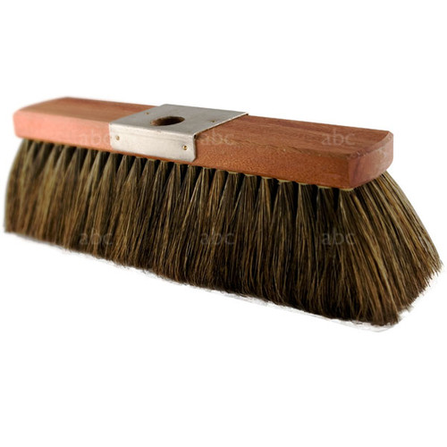 16M4 China Hog's Hair Brush