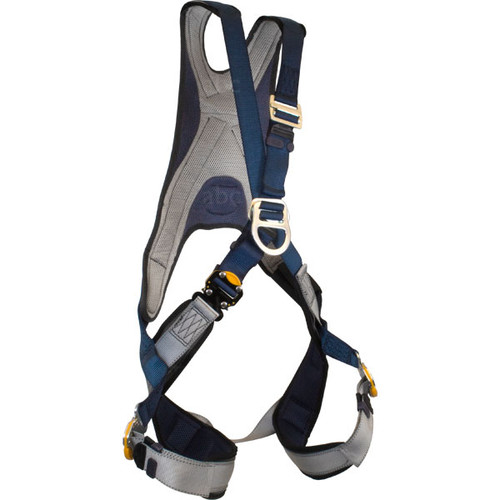 ExoFit Harness - front
