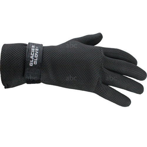 016BK Kenai Winter Gloves