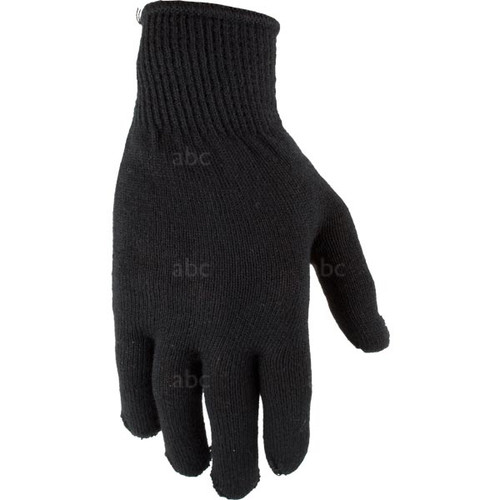 008 Winter Glove Liners