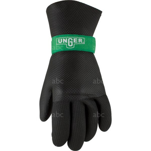 Unger Winter Gloves - Neoprene