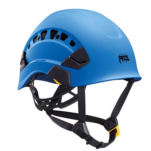 Helmet - Petzl Vertex 2 Vent - Blue