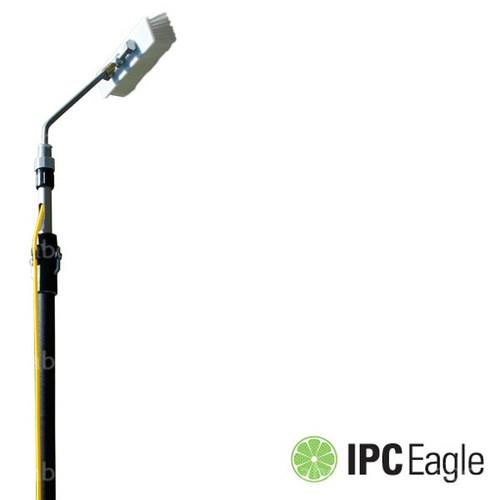 IPC Quick Lock Pole