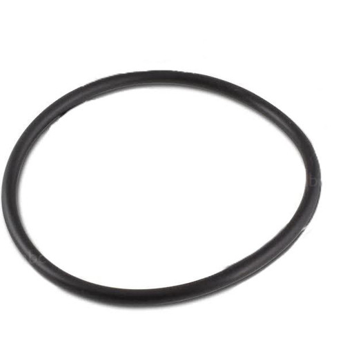 Replacement Champ Housing O-Ring