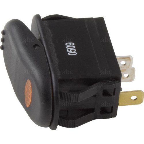 Replacement Electrical Switch