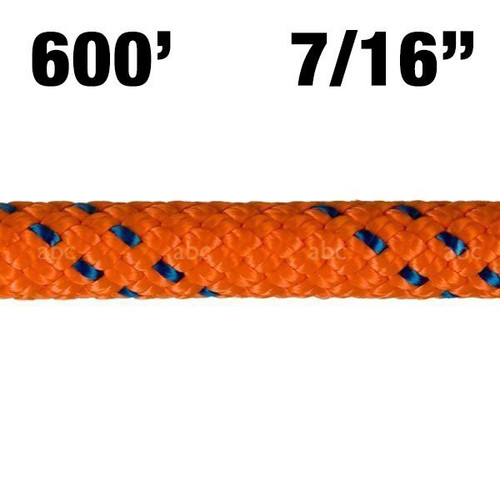 New England KMIII Orange