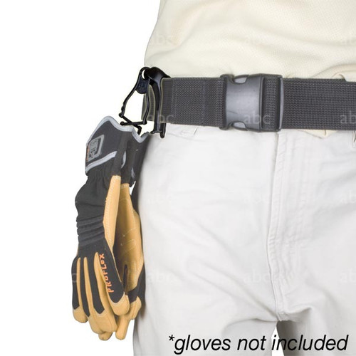 Ergodyne Belt Clip
