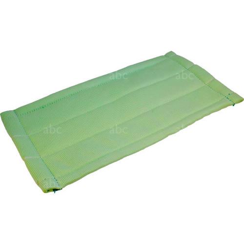 Unger Microfiber Polishing Pad