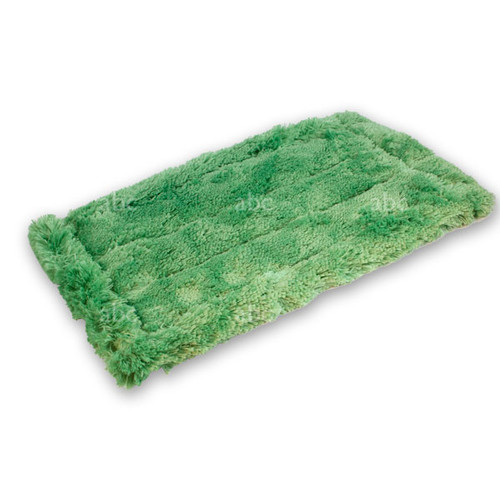 Microfiber - Unger - Washing Pad