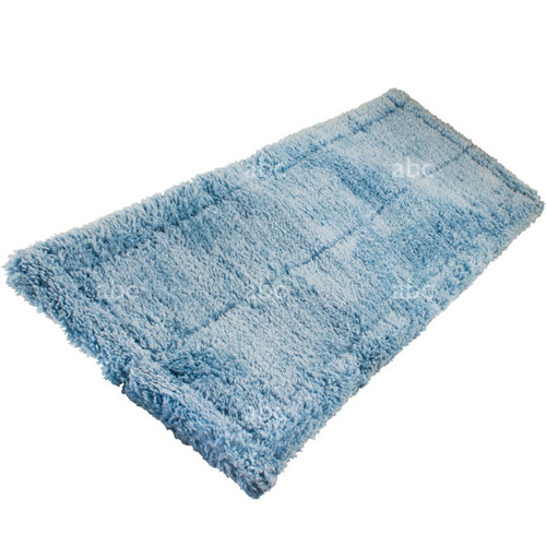 Indoor Window Cleaning Towel - ButterFly - Microfiber Replacement PadEach