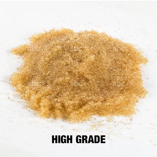 DI Resin - High Grade
