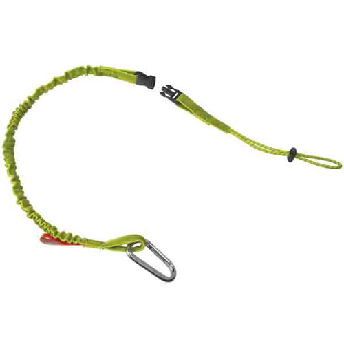 Lanyard - Ergodyne Squid Tool Lanyard - Detachable Base