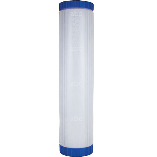 WaterFed ® - Filter - abc - DI - for Titan