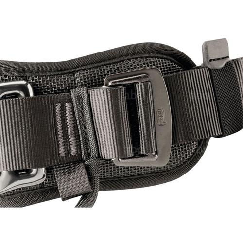 Petzl Avao Bod Full Body Harness