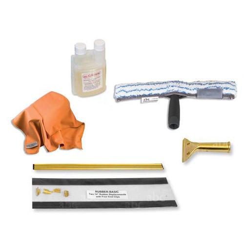WCK-01 Window Cleaning kit