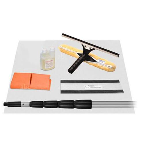 WCK-14 Window Cleaning Kit