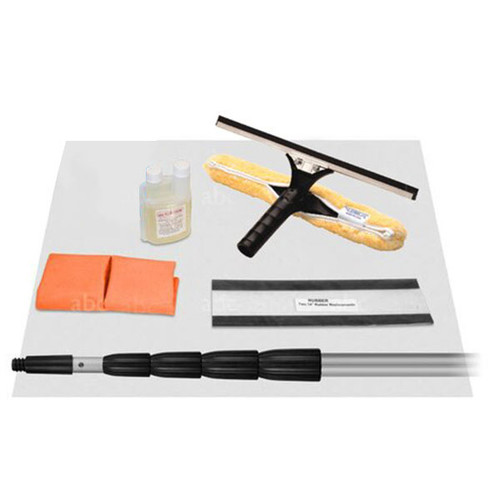 WCK-18 Window Cleaning Kit