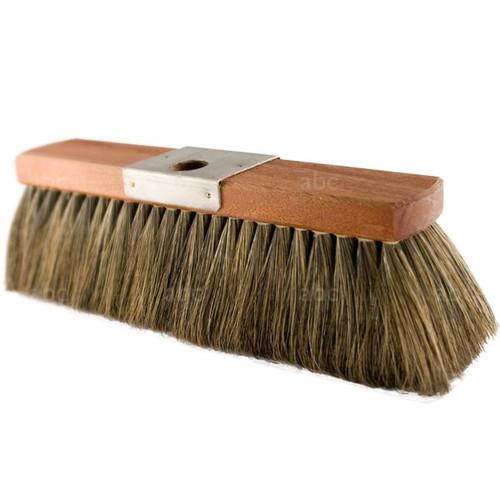 Hoghair Brush Style M