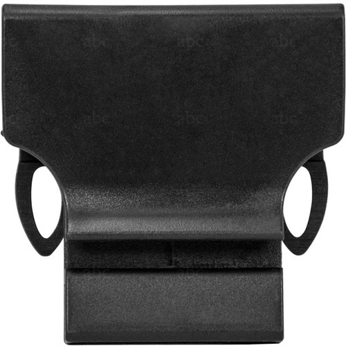 Moerman Hip Bucket Replacement Clip