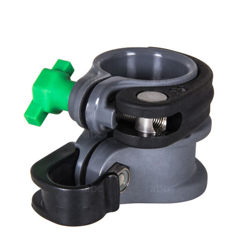Unger Replacement nLite Waterfed® Clamp- 32MM