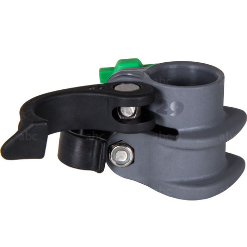 Unger Replacement nLite Waterfed® Clamp- 29MM-Open