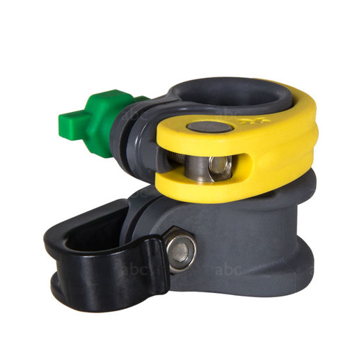 Unger Replacement nLite Waterfed® Clamp- 26MM