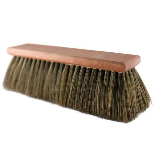 Hoghair Brush Style F