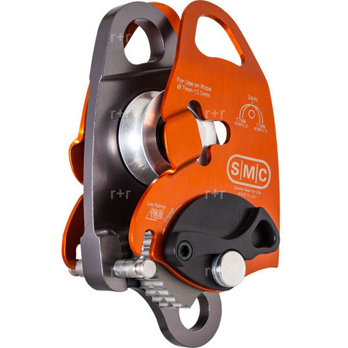 SMC SM154900N Advance Tech HX Progress Capture Pulley