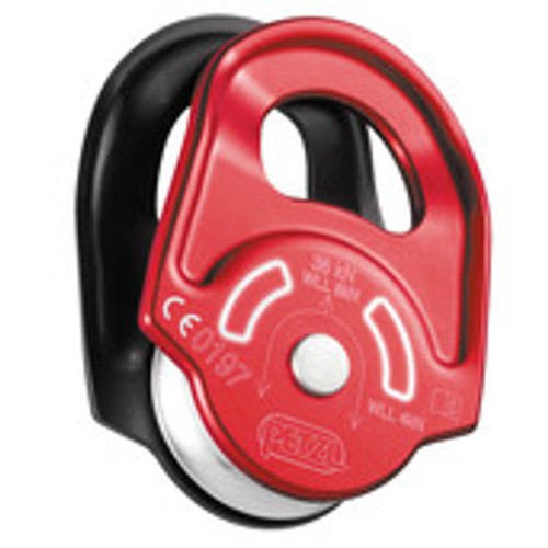 Petzl P50A  Rescue Pulley