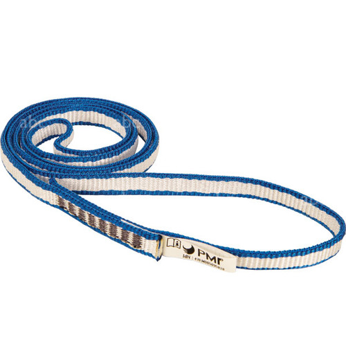 PMI Dyneema Power Sling