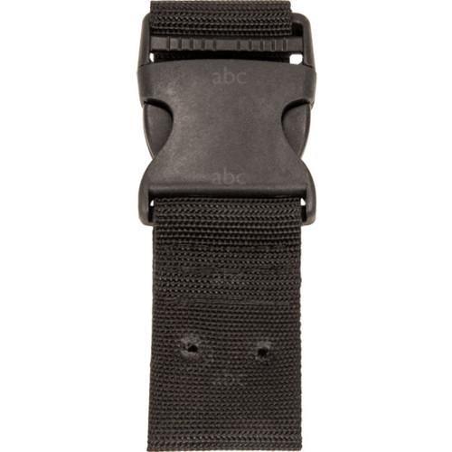 Triple Crown Hip Bucket Replacement Clip - Semi-detachable