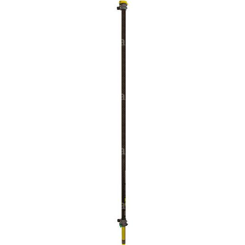 Unger 11' Hiflo nLite HiMod Carbon Extension Pole - 2 Section