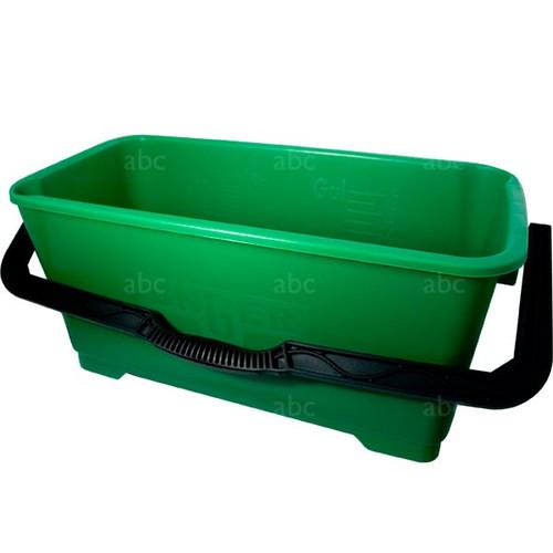 QB220B Unger Bucket