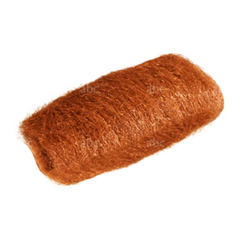Bronze Wool - Case of 250 Pads