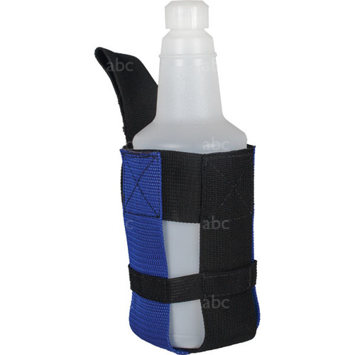 30152 Bottle Holster