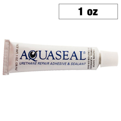 AW01 AquaSeal Glove Sealant