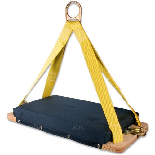 DBI/SALA 4 Point Suspension Chair