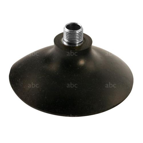 "4"" Replacement Suction Cup"