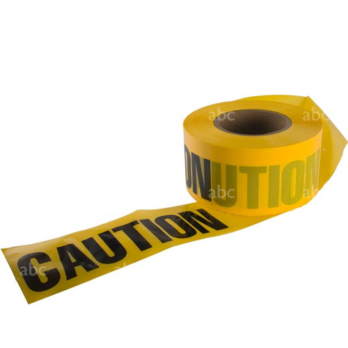 26435-01 Caution Tape