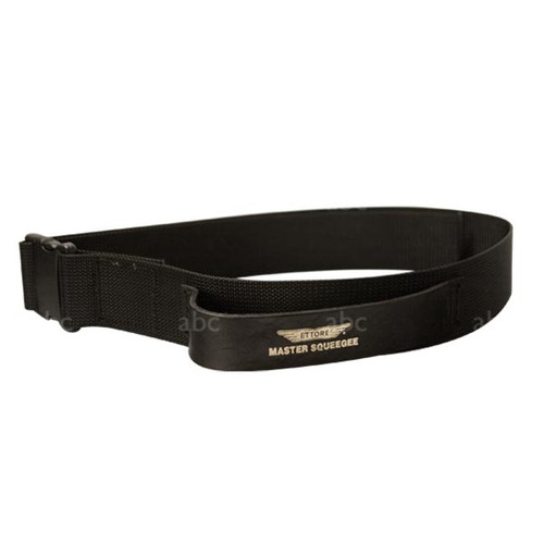 2044 Ettore Tool Belt