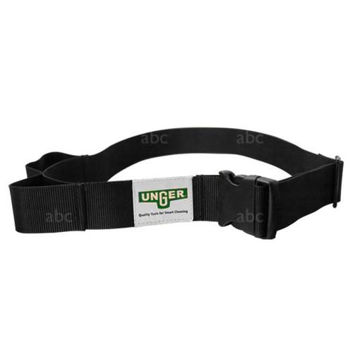 UB000 Unger Tool Belt